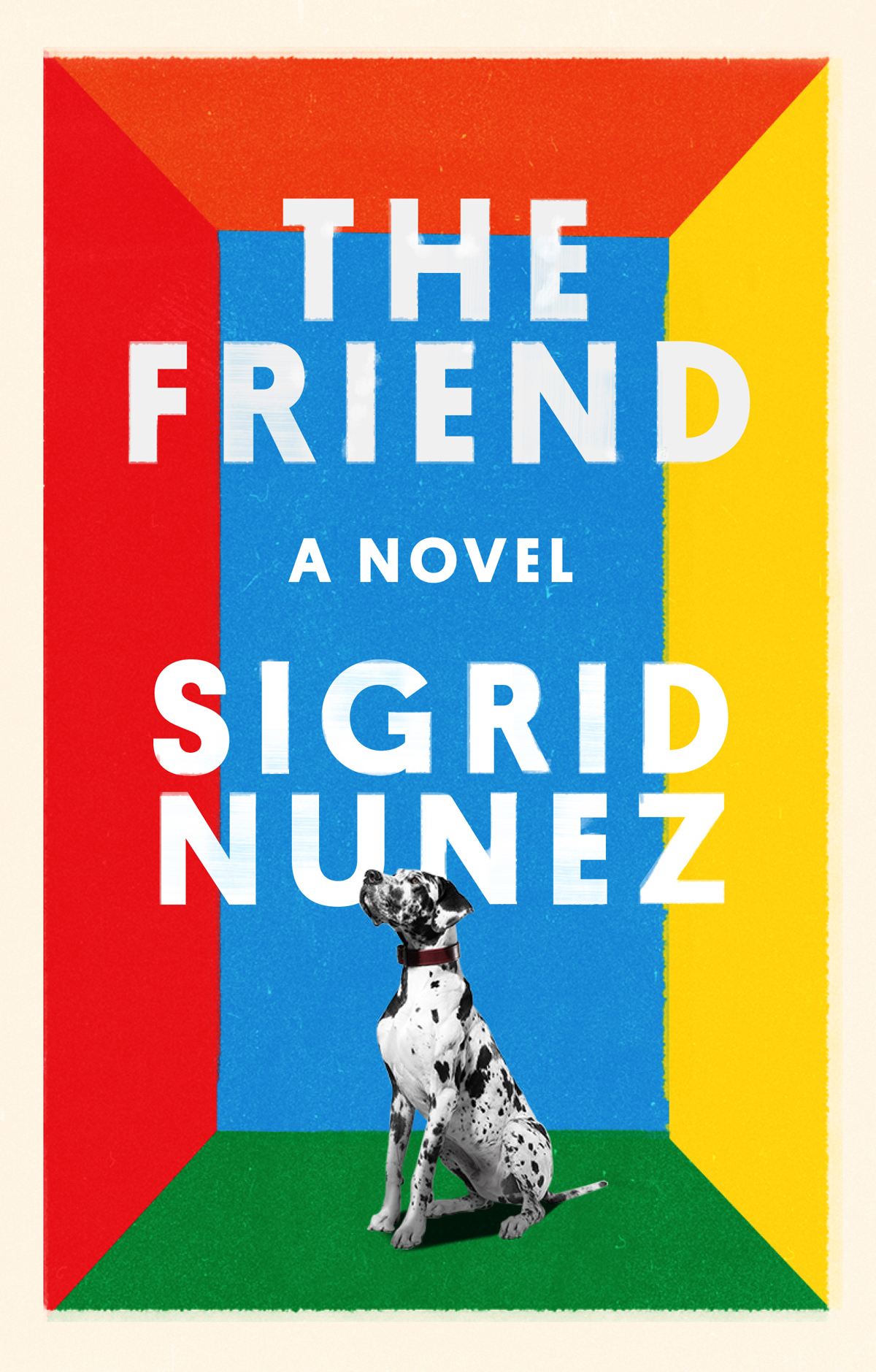 Nunez, Sigrid THE FRIEND.jpg