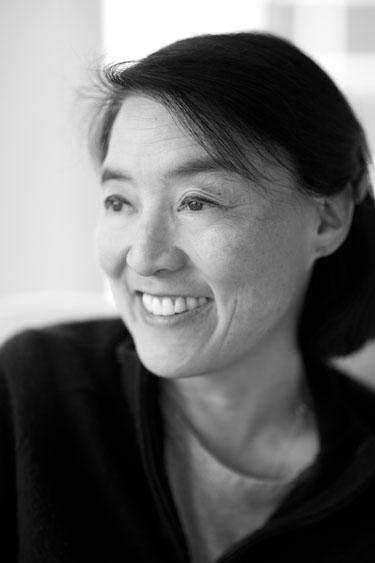 Tsukiyama, Gail.jpg