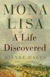 Hales, Dianne MONA LISA.jpg