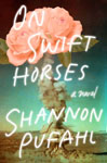 Pufhal, Shannon ON SWIFT HORSES.jpg