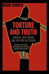 Danner, Mark TORTURE AND TRUTH.jpg