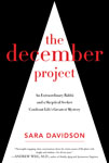 Davidson, Sara THE DECEMBER PROJECT.jpg