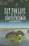 Freeman, Judith SET FOR LIFE.jpg