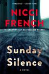French, Nicci SUNDAY SILENCE.jpg