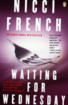 French, Nicci WAITING FOR WEDNESDAY (pb).jpg