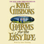 Gibbons, Kaye CHARMS FOR THE EASY LIFE.jpg