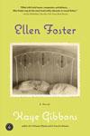 Gibbons, Kaye ELLEN FOSTER.jpg