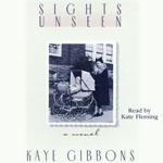 Gibbons, Kaye SIGHT UNSEEN.jpg