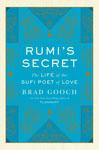 Gooch, Brad RUMIS SECRET.jpg