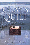 House, Silas CLAY'S QUILT.jpg
