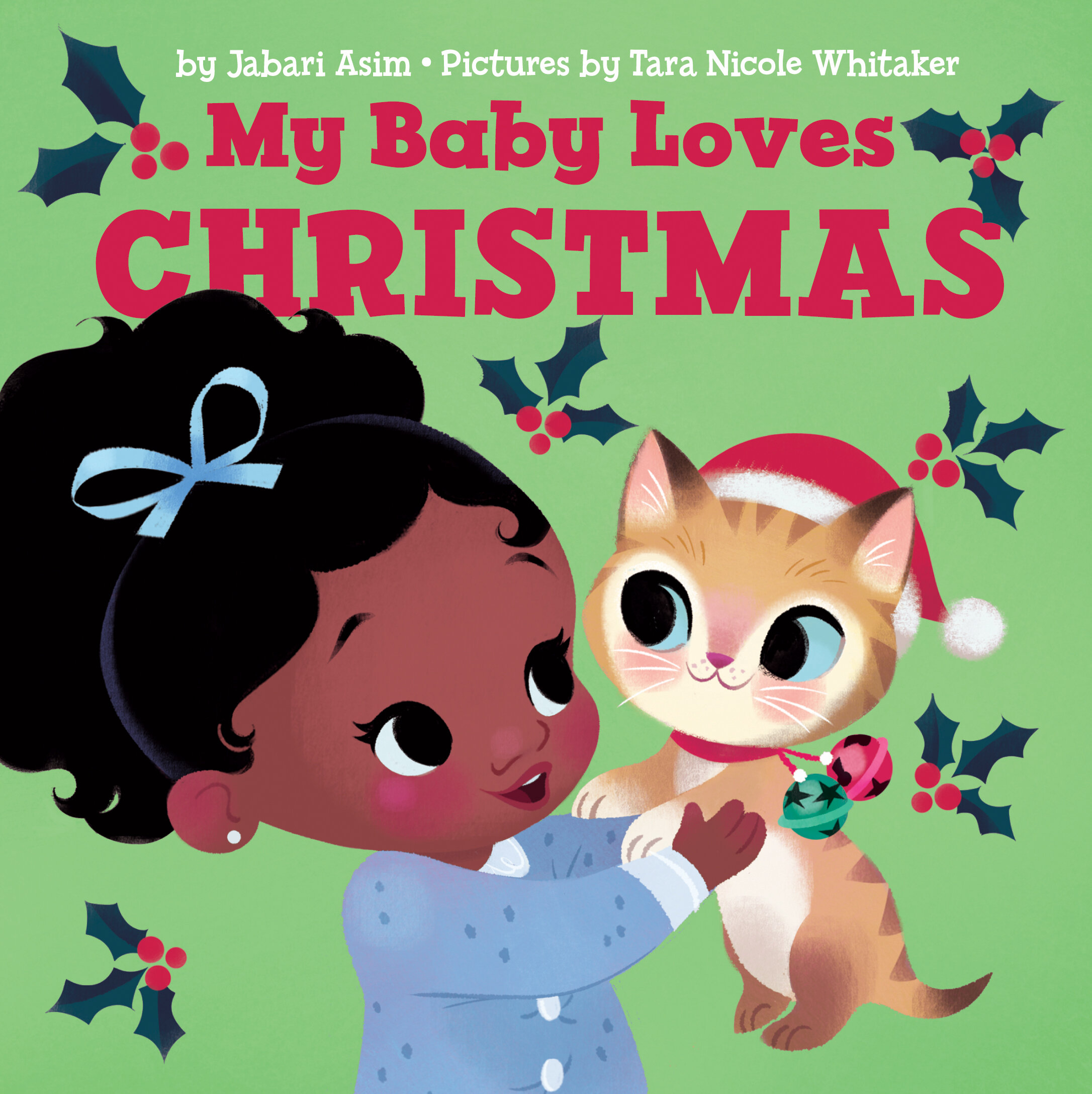 Asim,-Jabari-MY-BABY-LOVES-CHRISTMAS.jpg