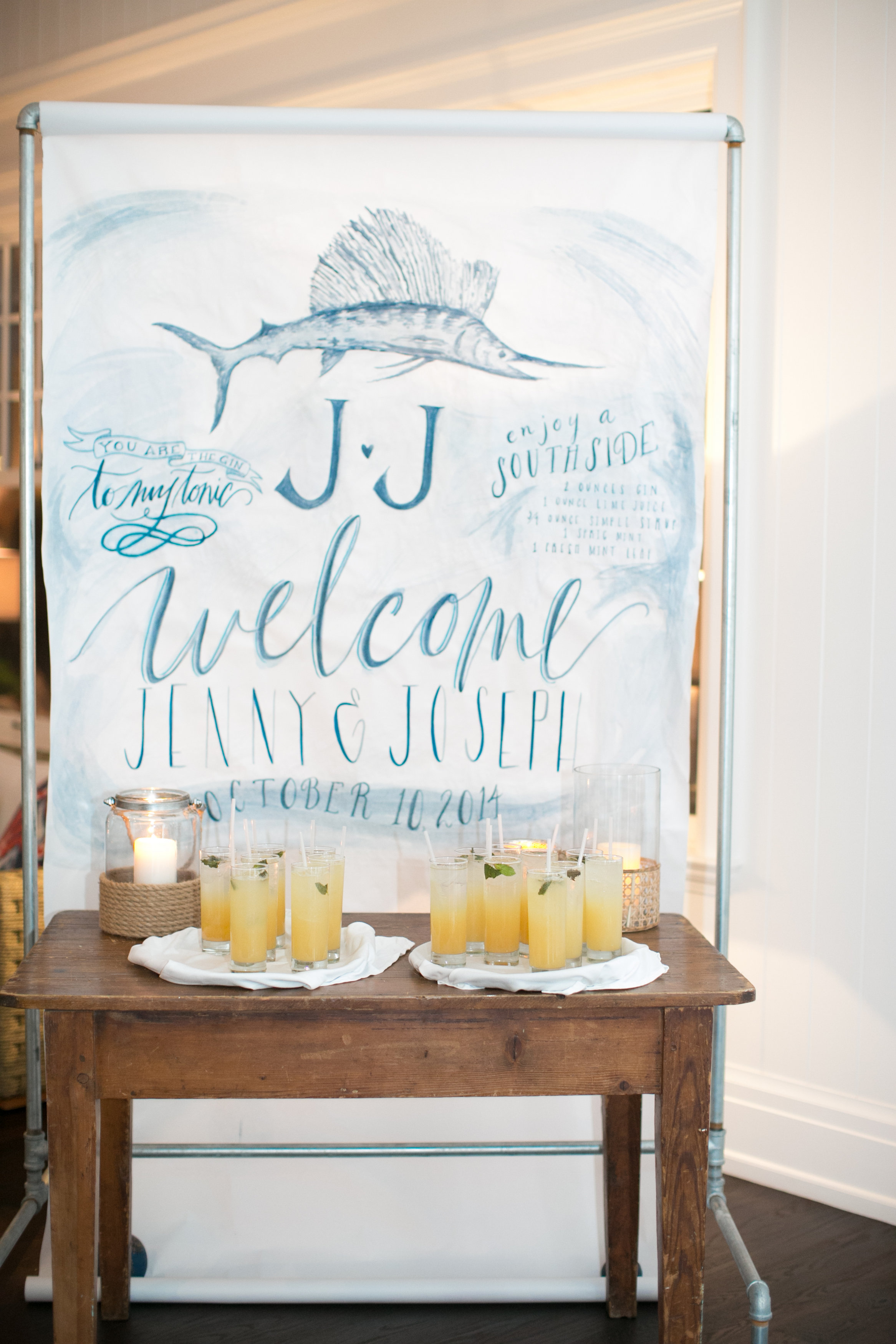 Love&LightPhotographs_Jenny+Joe_Wedding-374.jpg