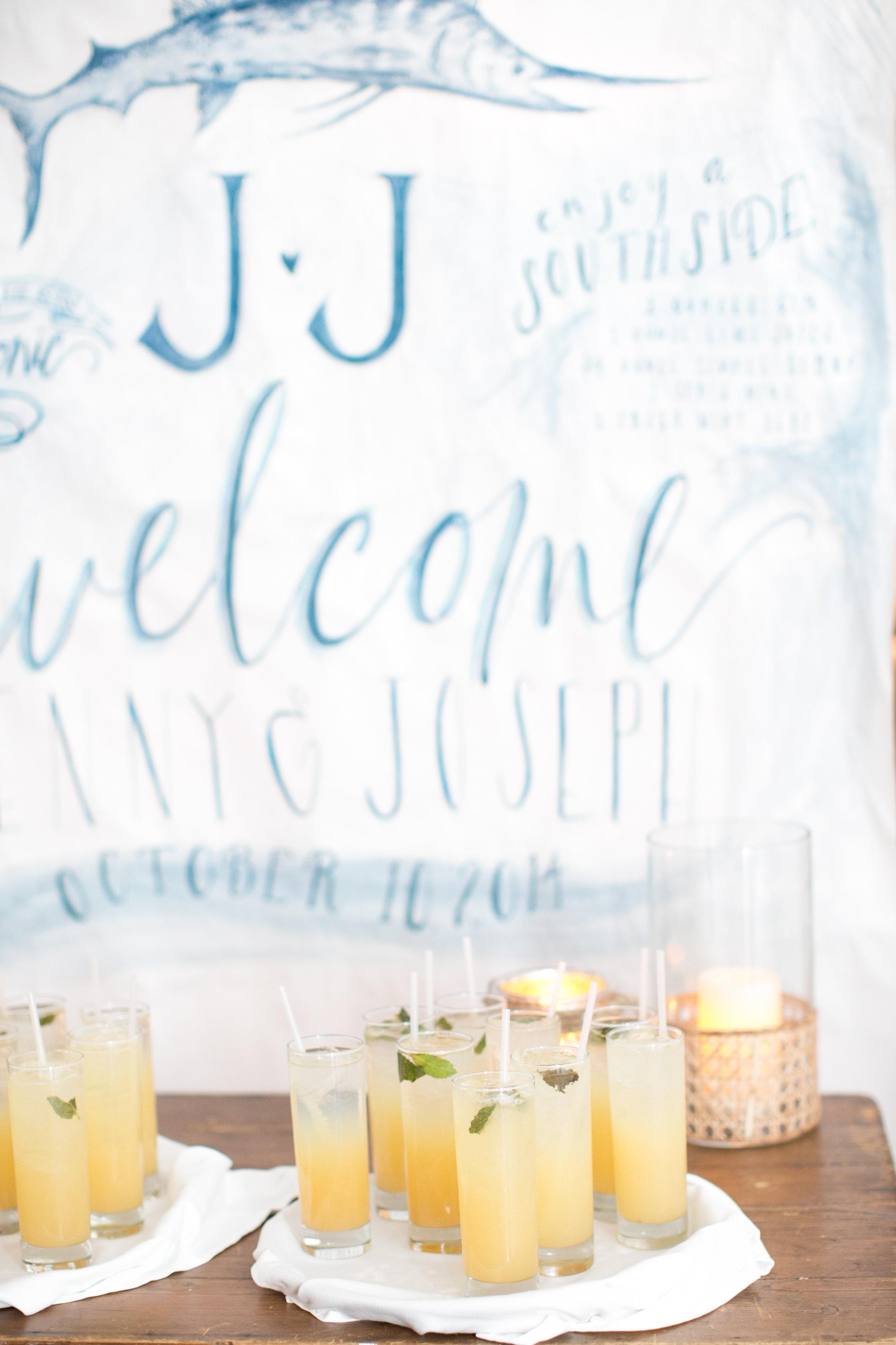 Love&LightPhotographs_Jenny+Joe_Wedding-375.jpg