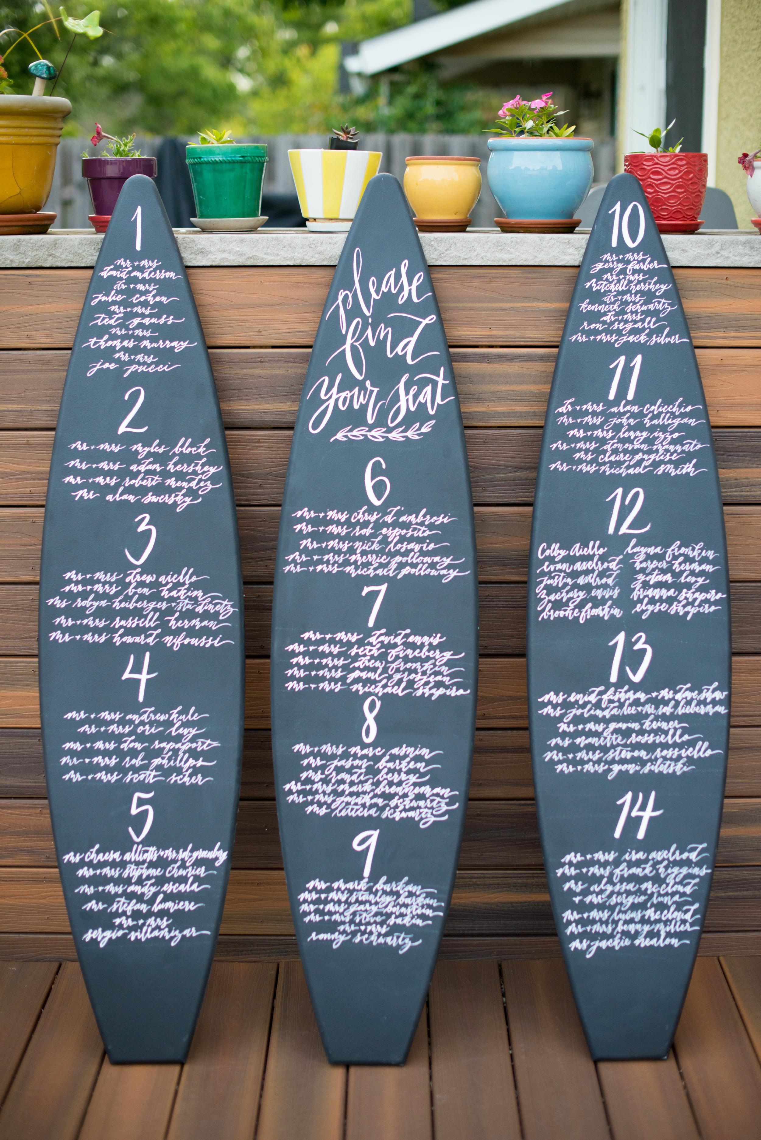 surfboardssmall.jpg