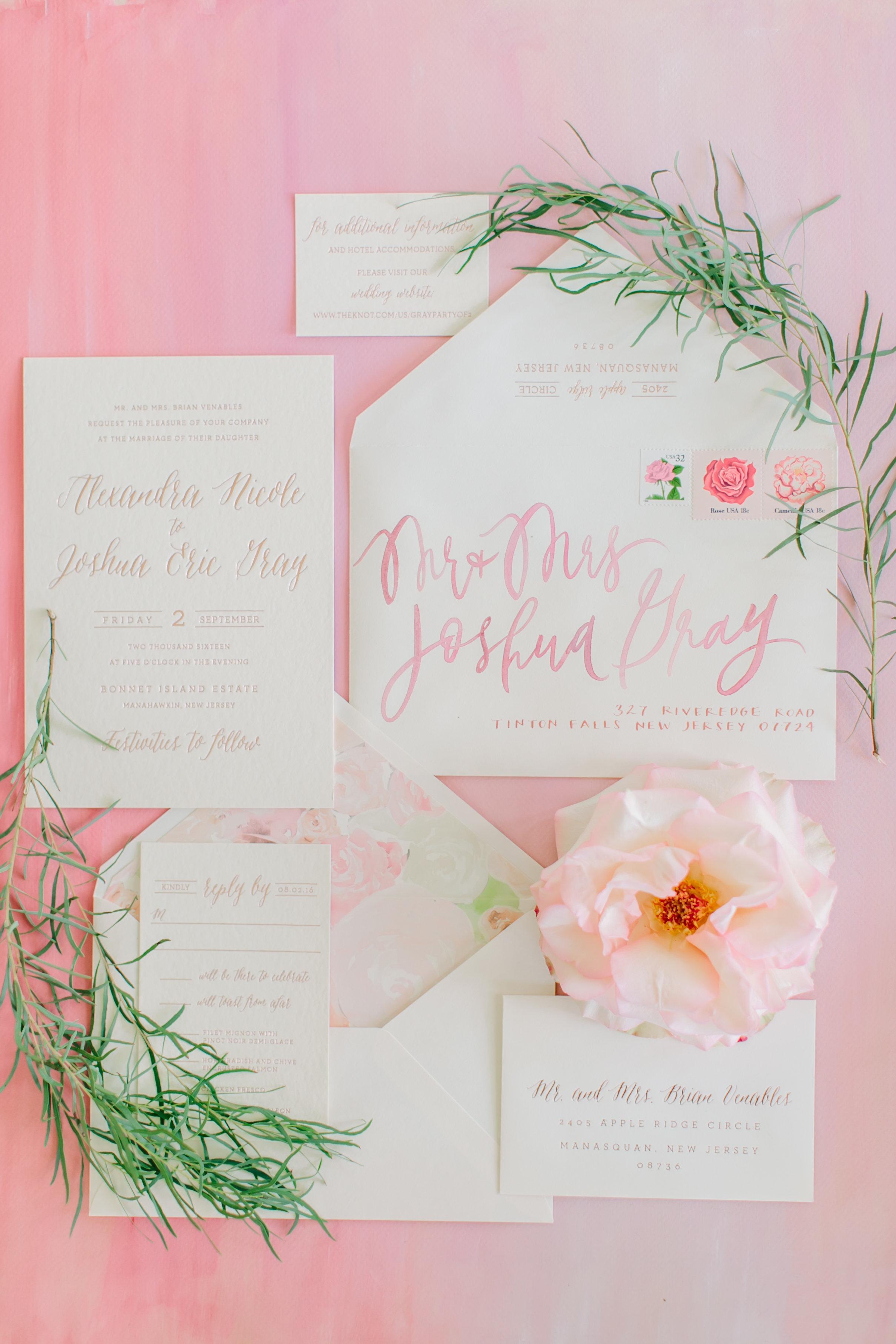 love&lightphotographs_ali&josh_wedding_preview-5.jpg