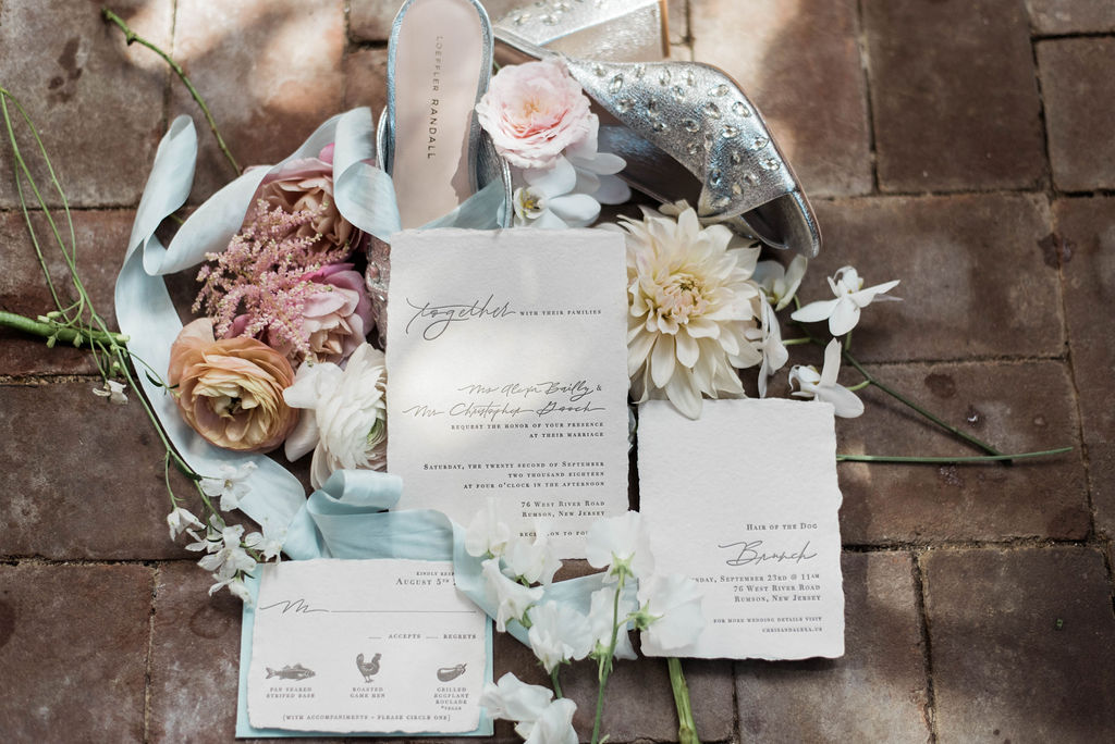 Private:Estate:Wedding:ChrisandAlexa-By-ChristinaLillyPhotography0003.jpg