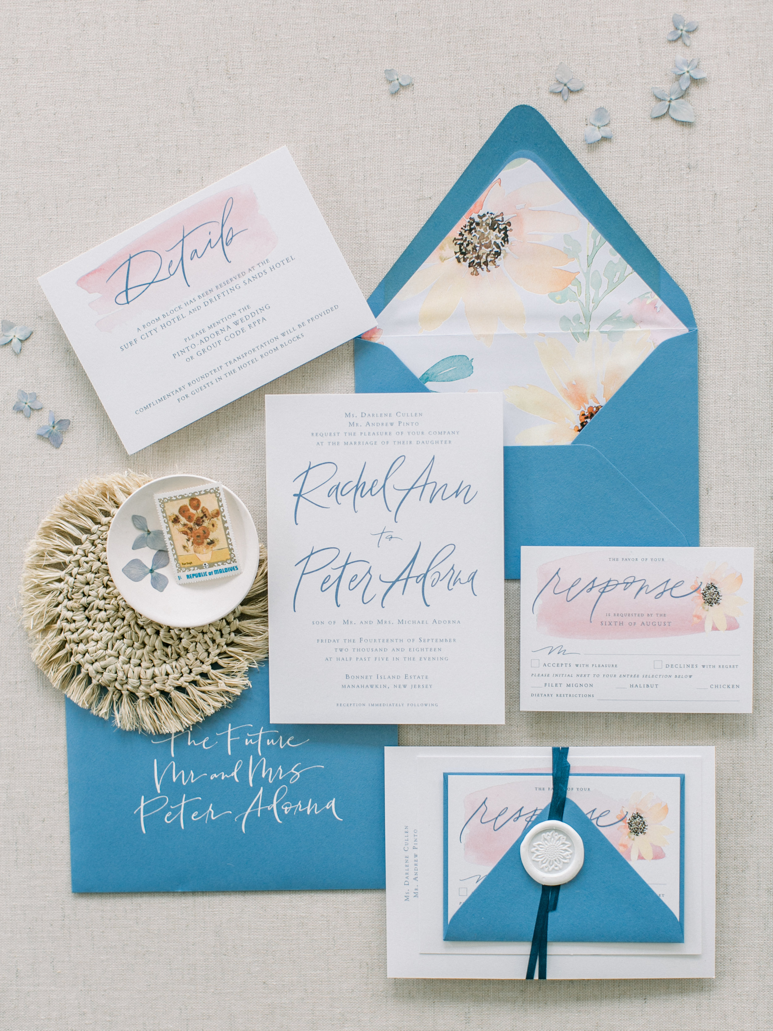 Rachel&Pete_9.14.2018_Wedding-1.jpg