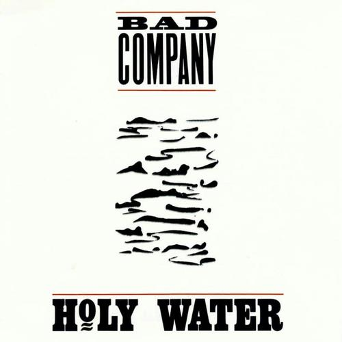 Bad_Company_-_Holy_Water.jpg