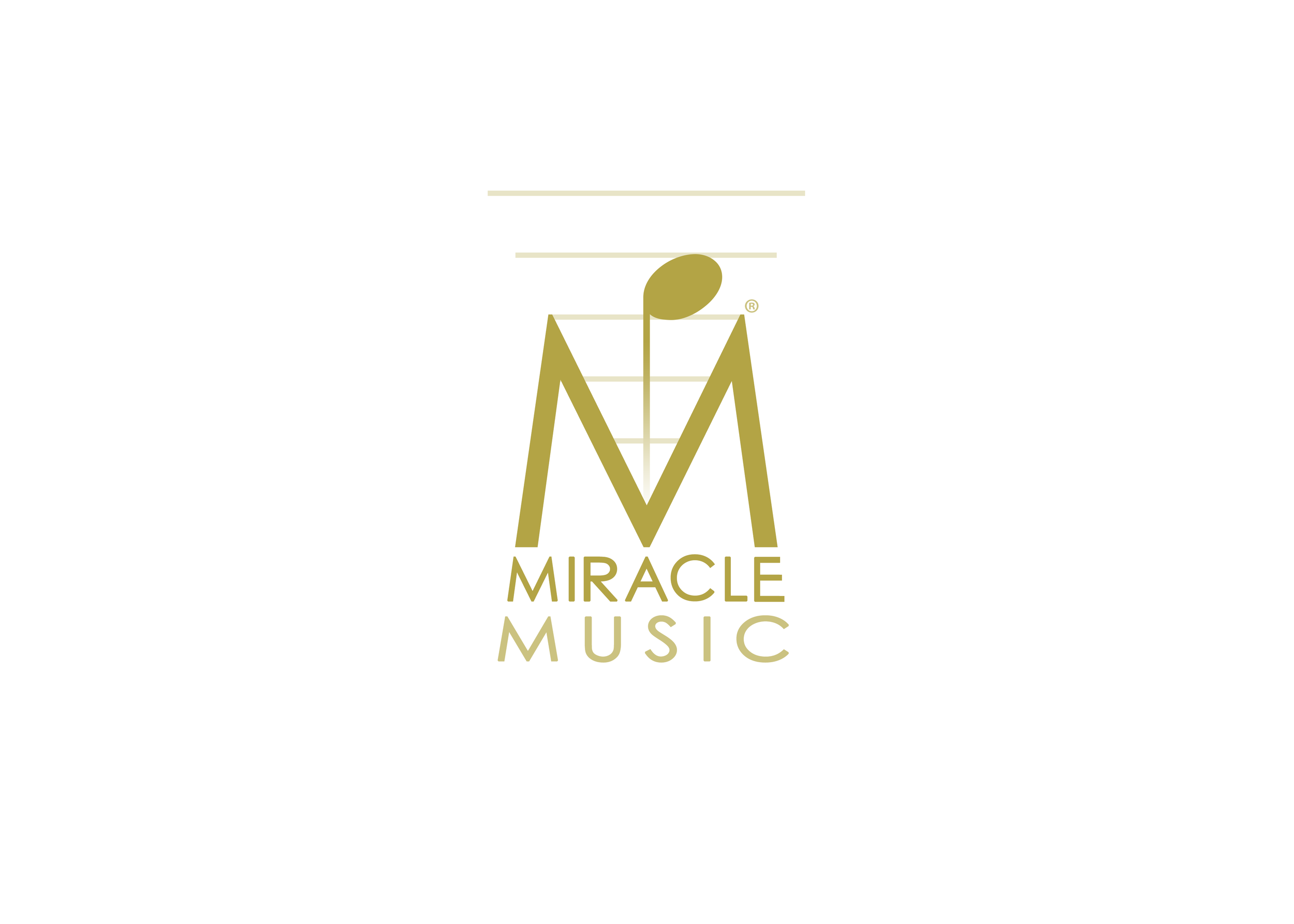 Miracle_Music_Final.png