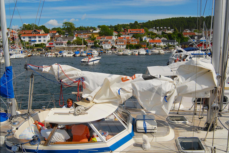 Drobak-Oslofjorden1.jpg