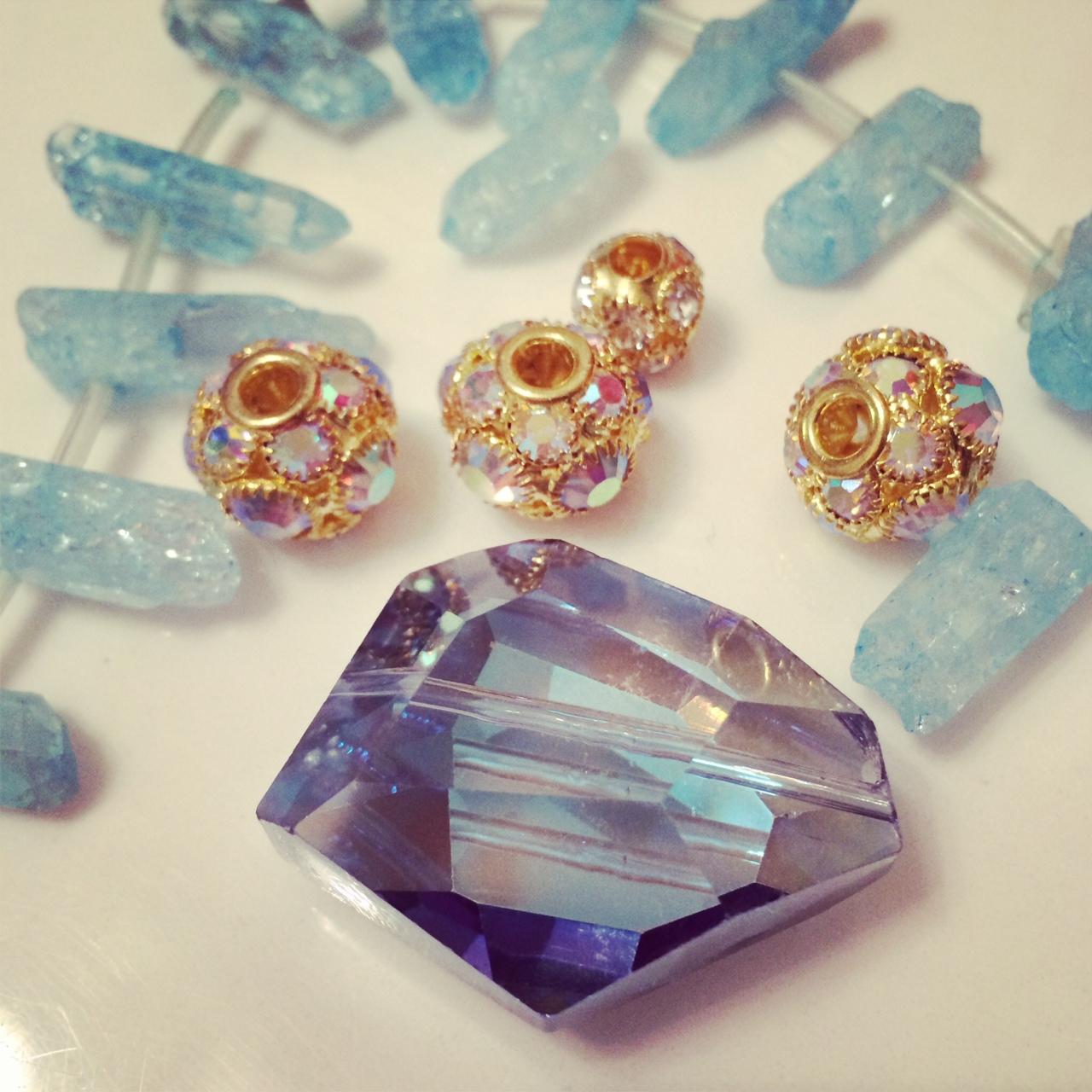 custom_beads.jpeg