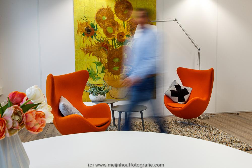 www.businesscentrumhuizen.nl