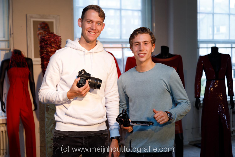 Promo-First Mart Visser Amsterdam-5062.jpg