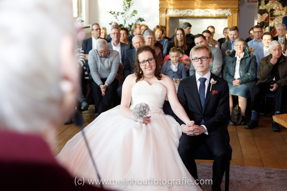 20171201-Bruiloft Wedding 9.jpg