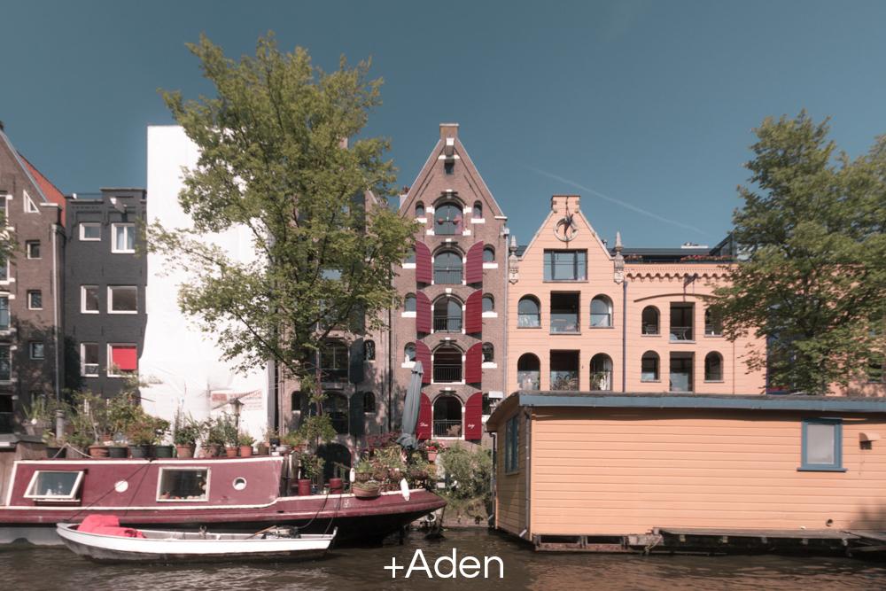 +Aden.jpg