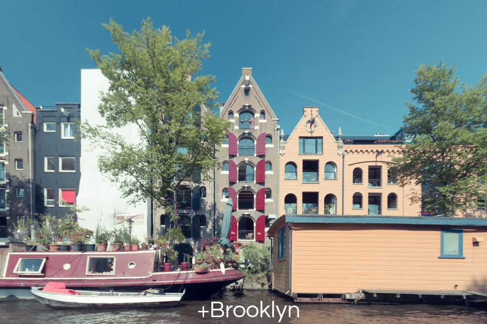 +Brooklyn.jpg