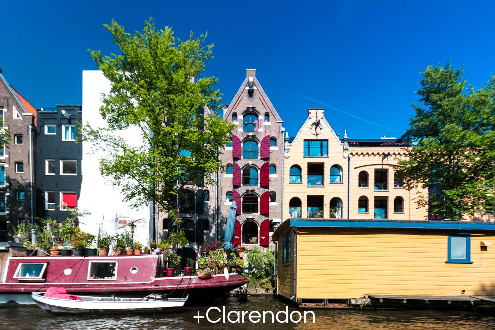 +Clarendon.jpg