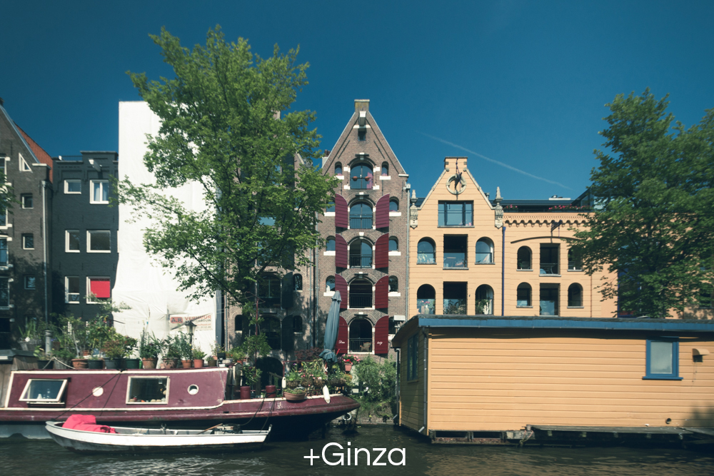 +Ginza.jpg