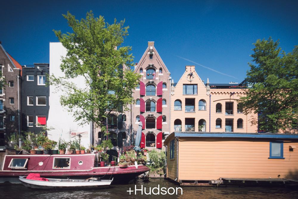 +Hudson.jpg