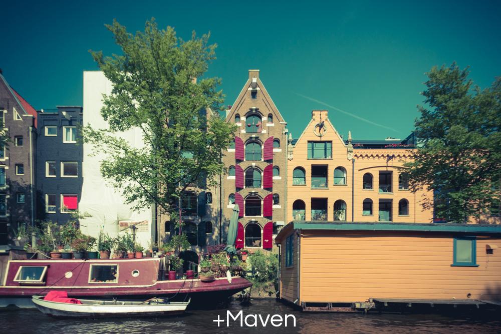 +Maven.jpg