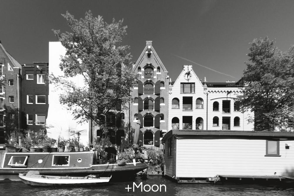 +Moon.jpg