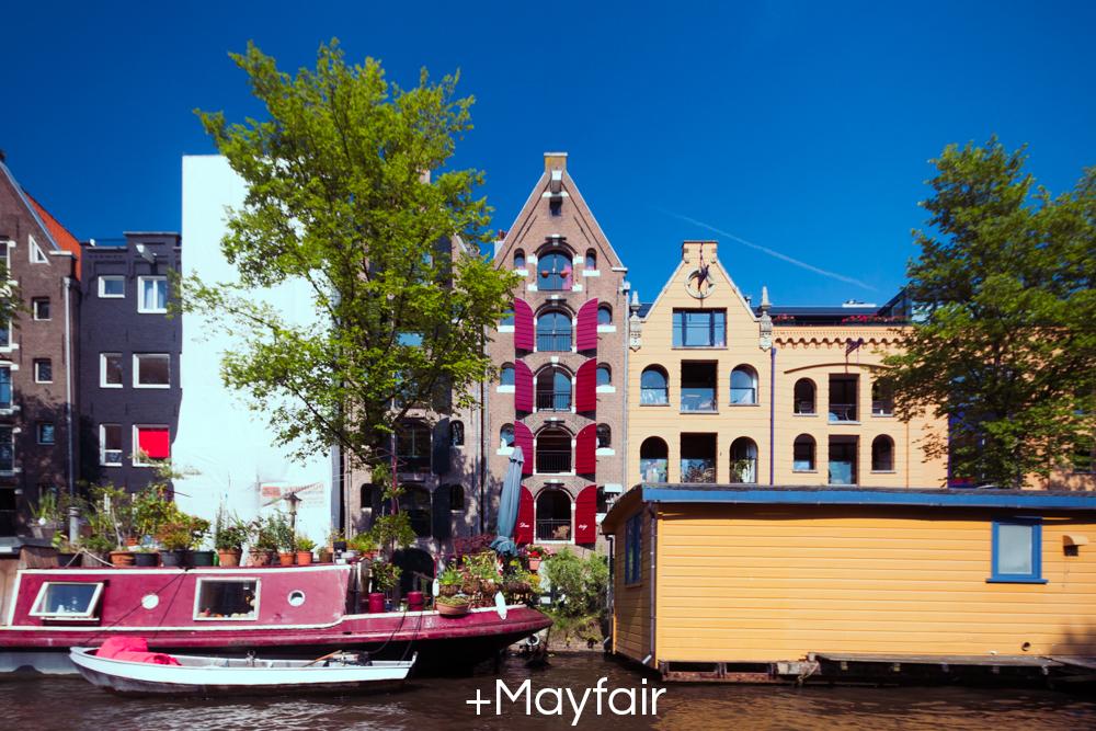 +Mayfair.jpg