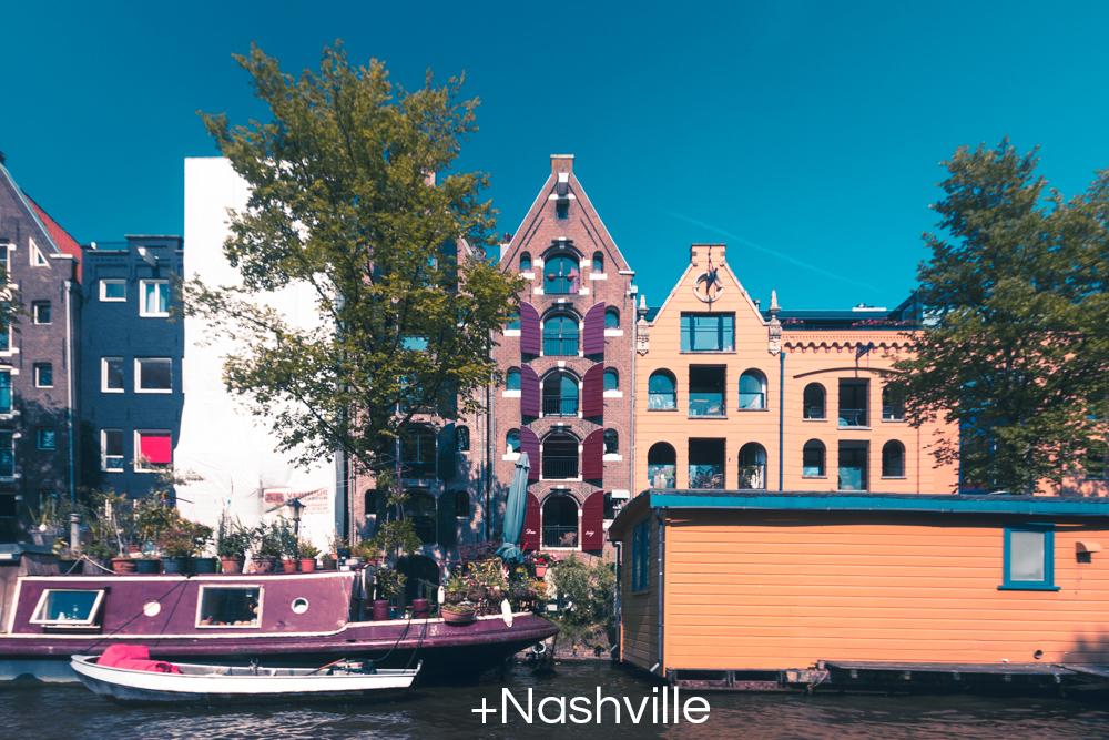 +Nashville.jpg