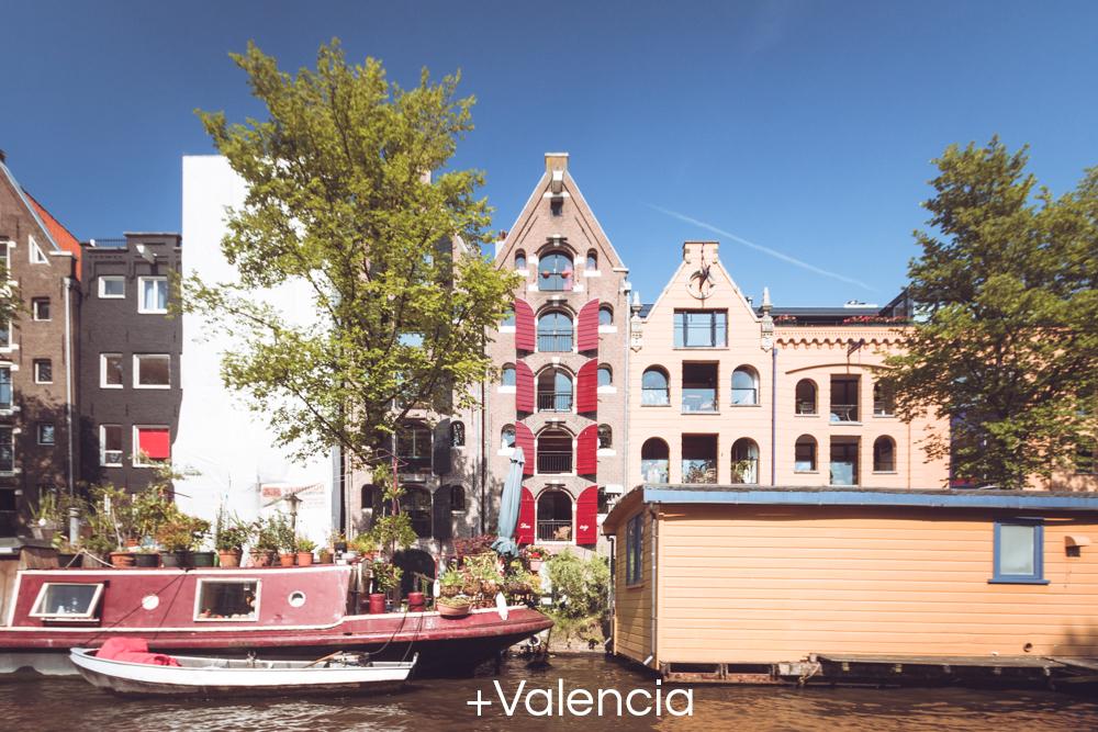 +Valencia.jpg