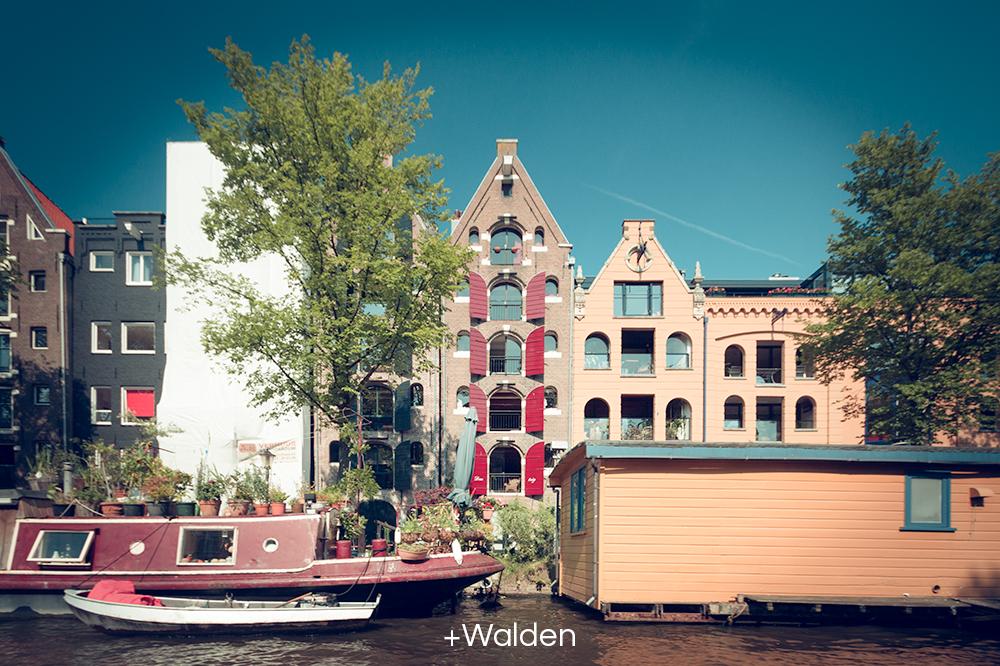 +Walden.jpg