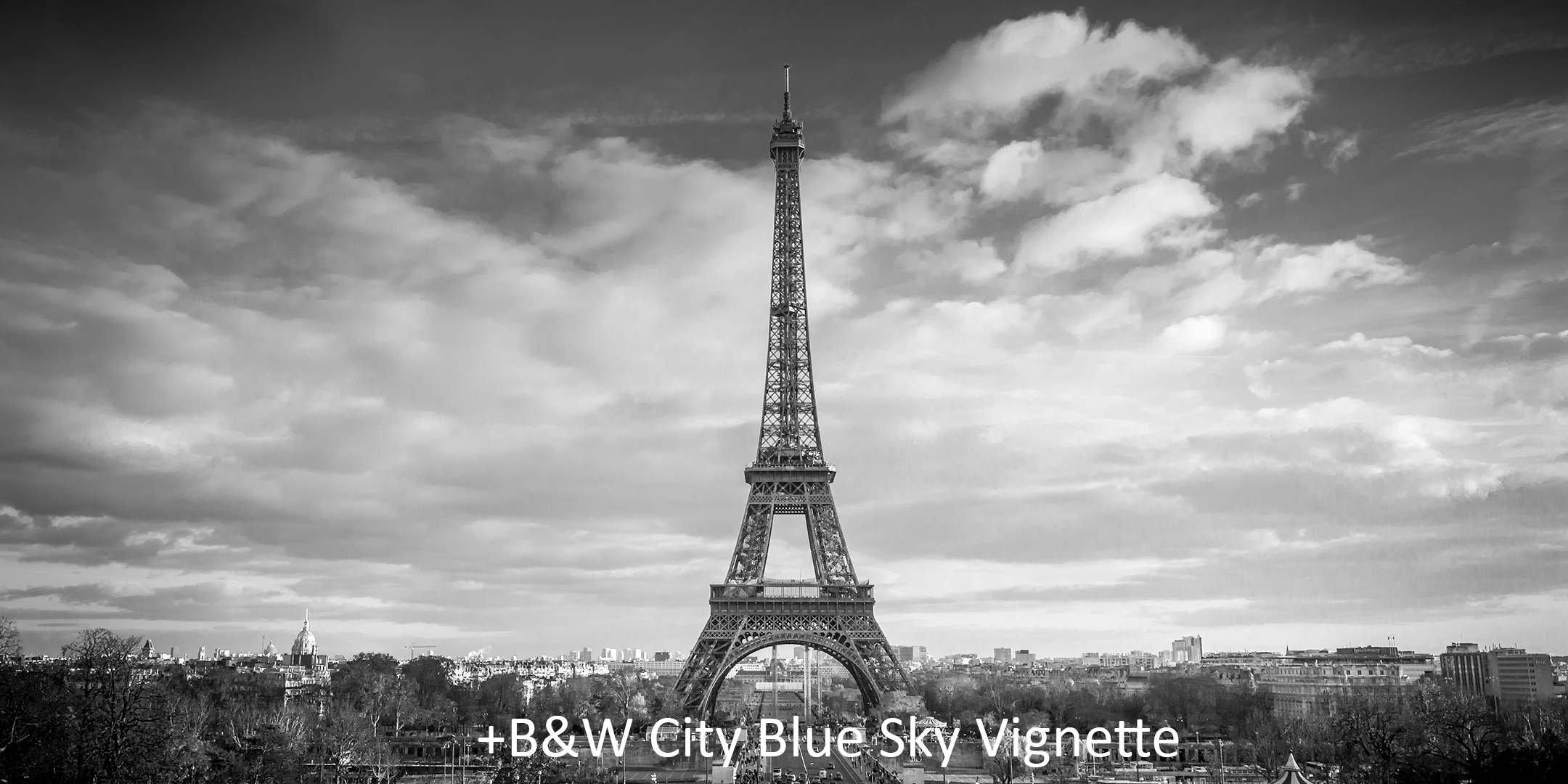 + B&W City Blue Sky Vingette.jpg