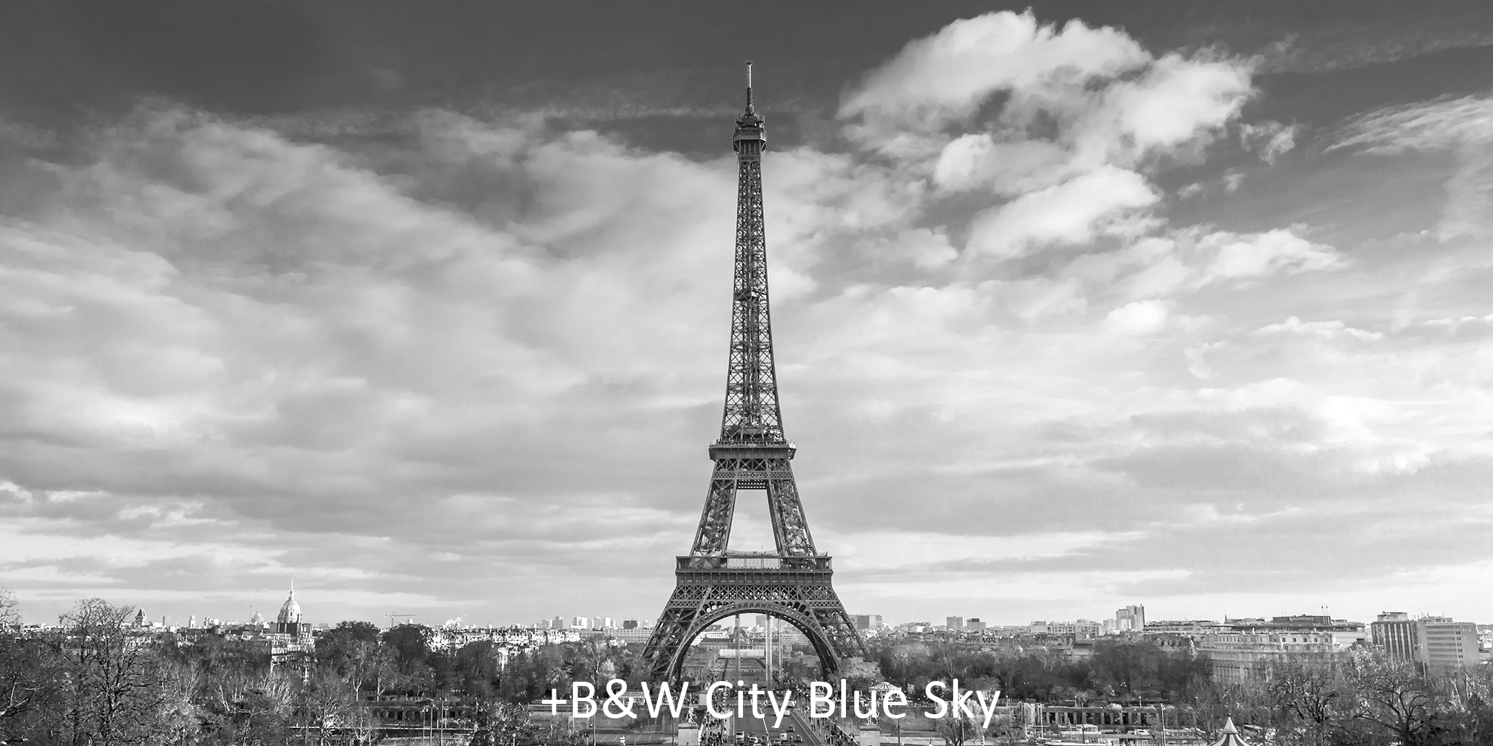 + B&W City Blue Sky.jpg