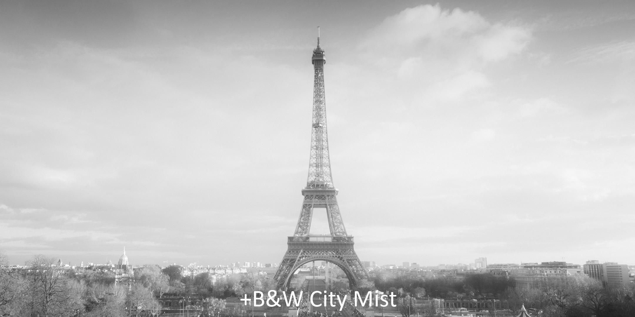 + B&W City Mist.jpg