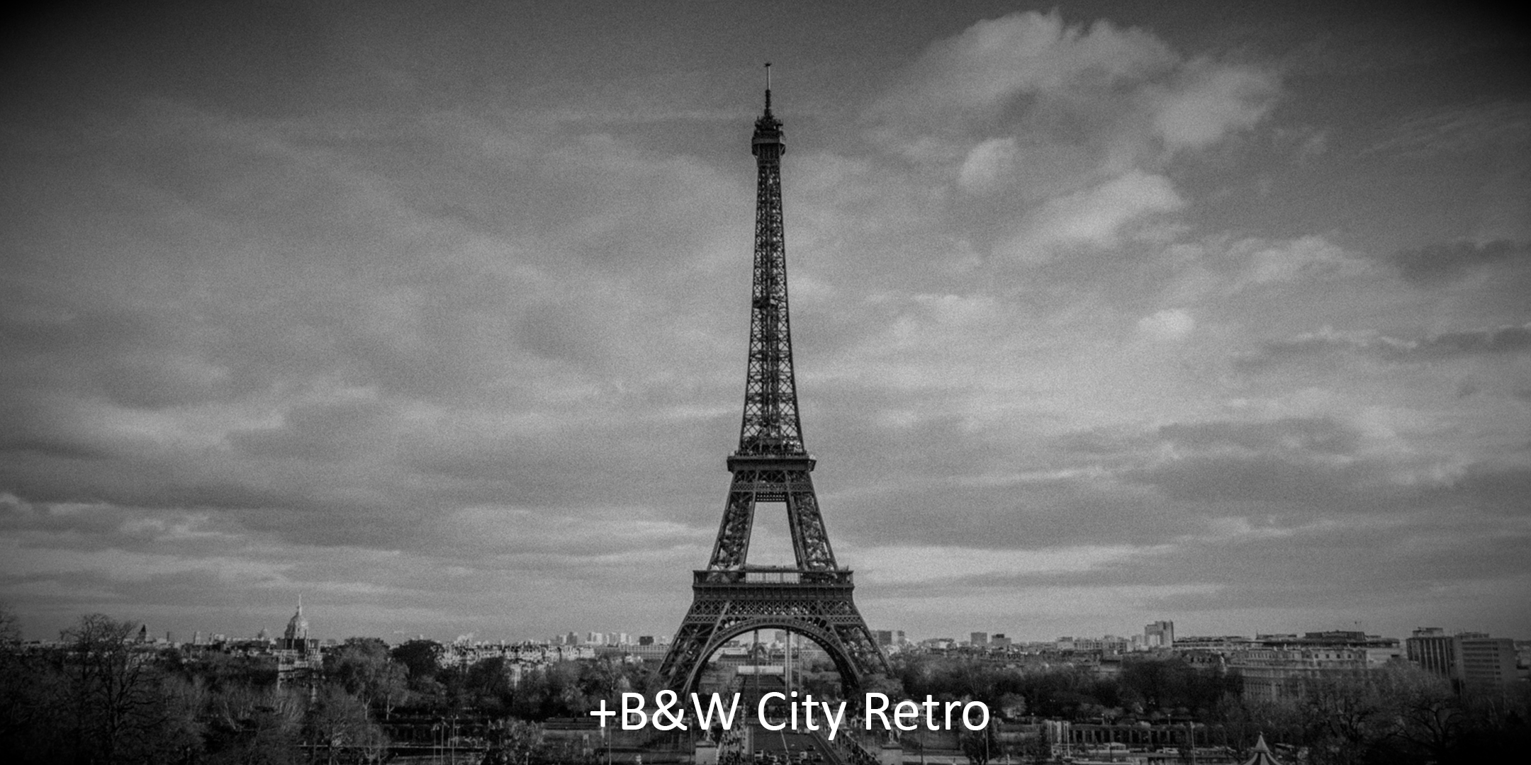 + B&W City Retro.jpg