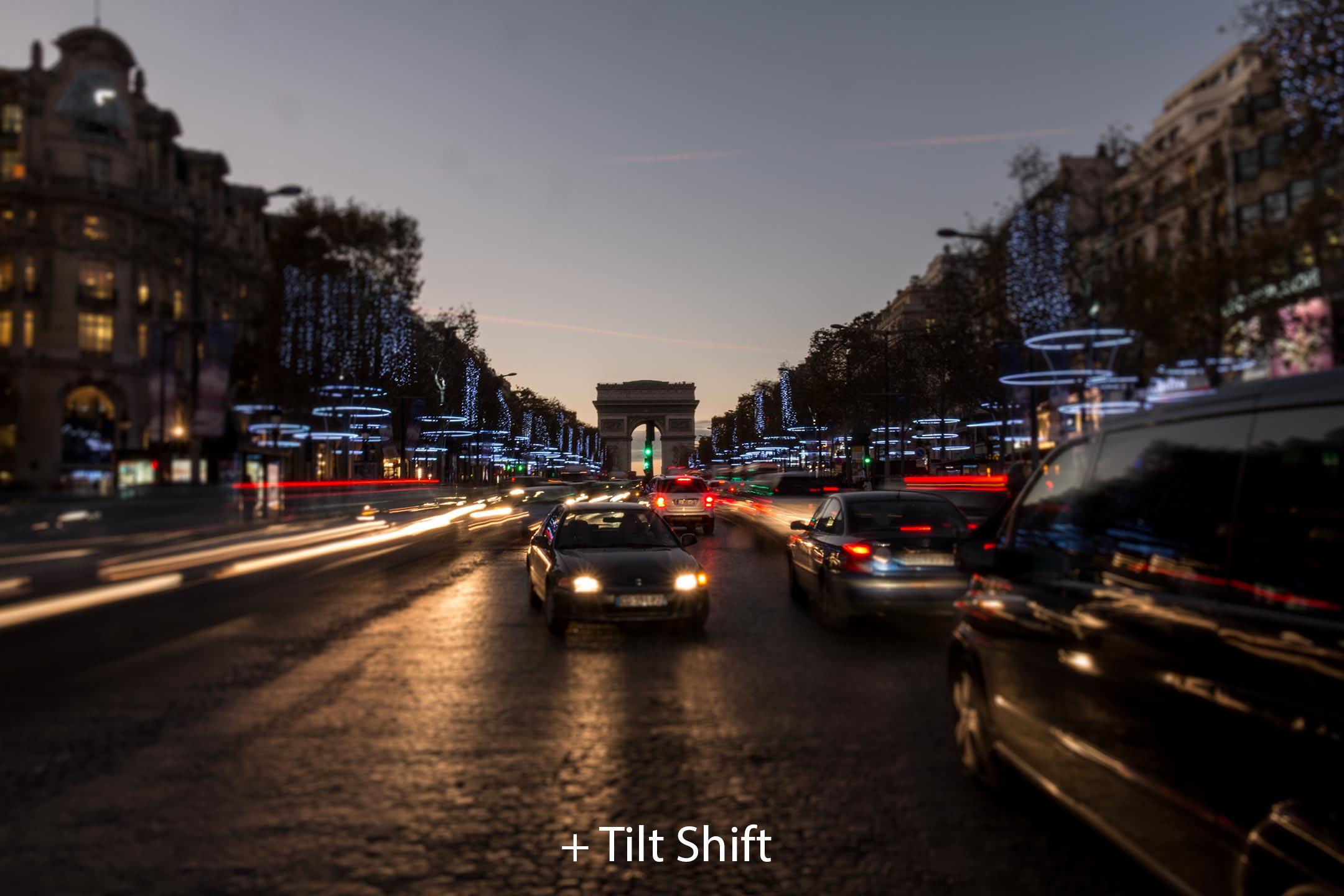 Tilt Shift 1.jpg