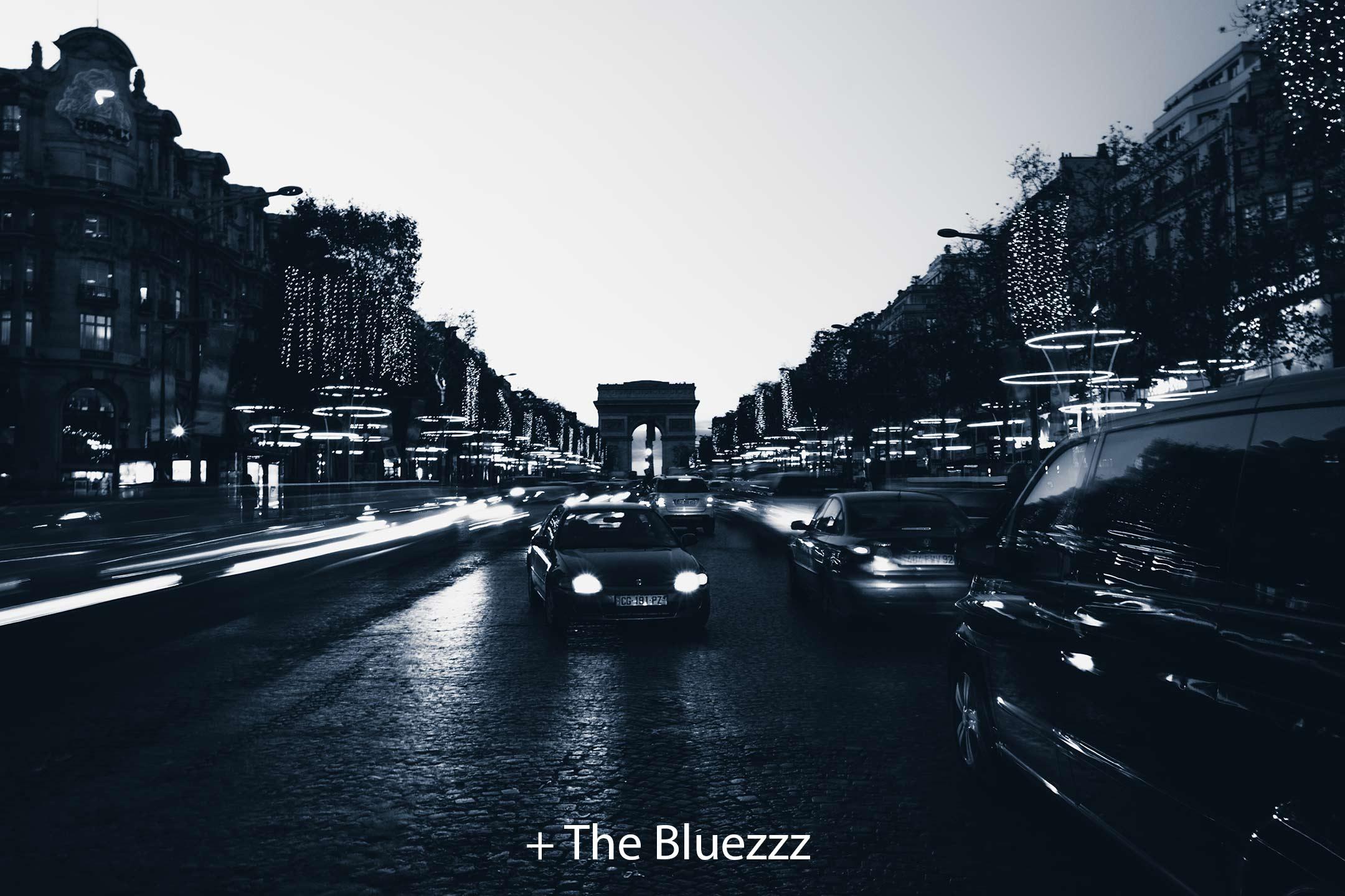 The Bluezzz 1.jpg