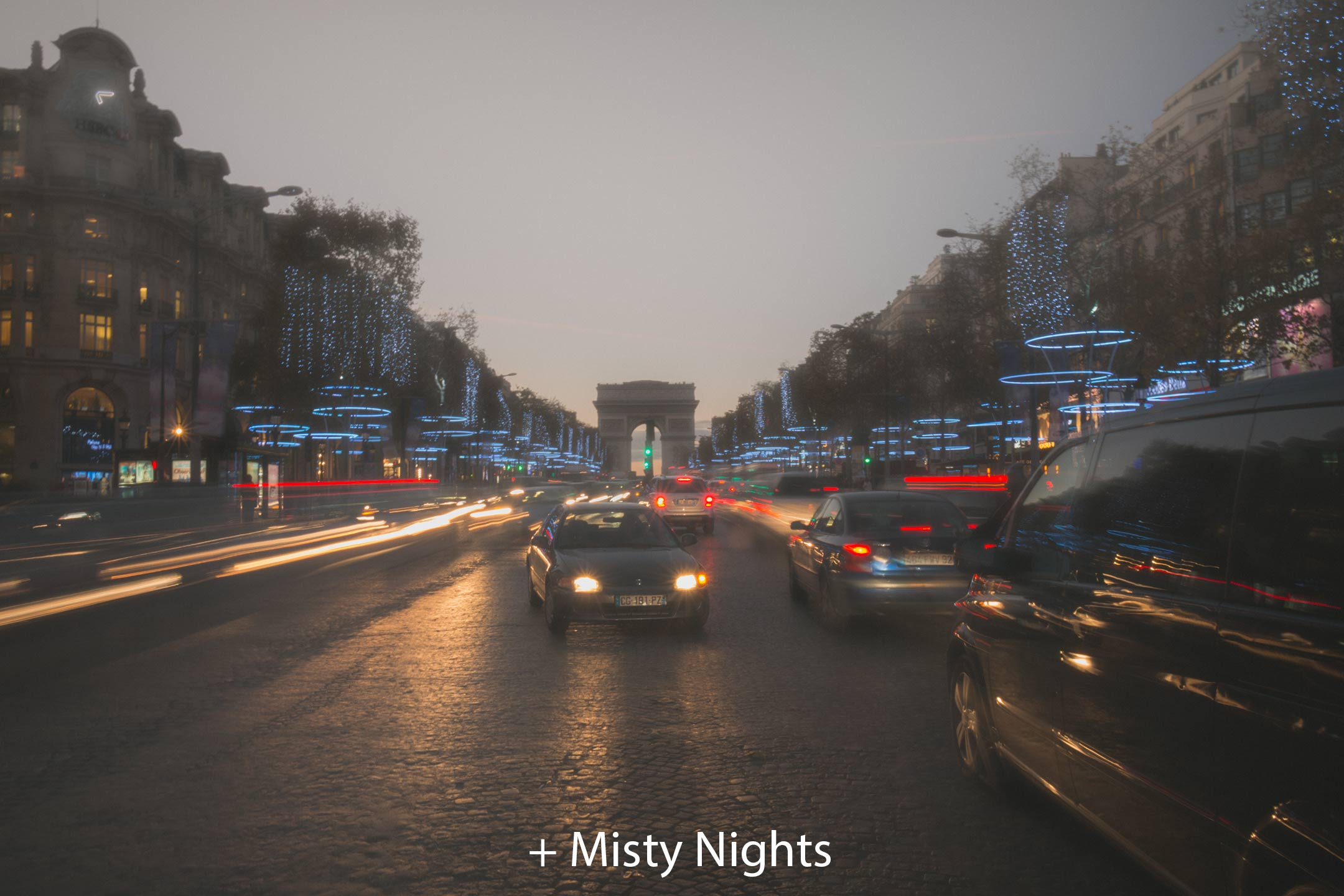 Misty Nights 1.jpg