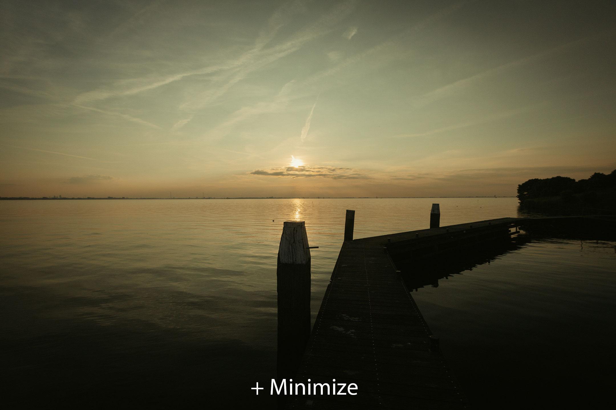 Mimimize 2.jpg