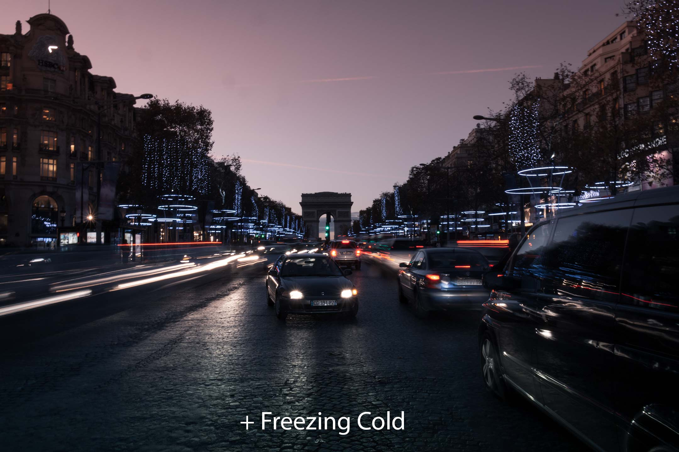 Freezing Cold 1.jpg