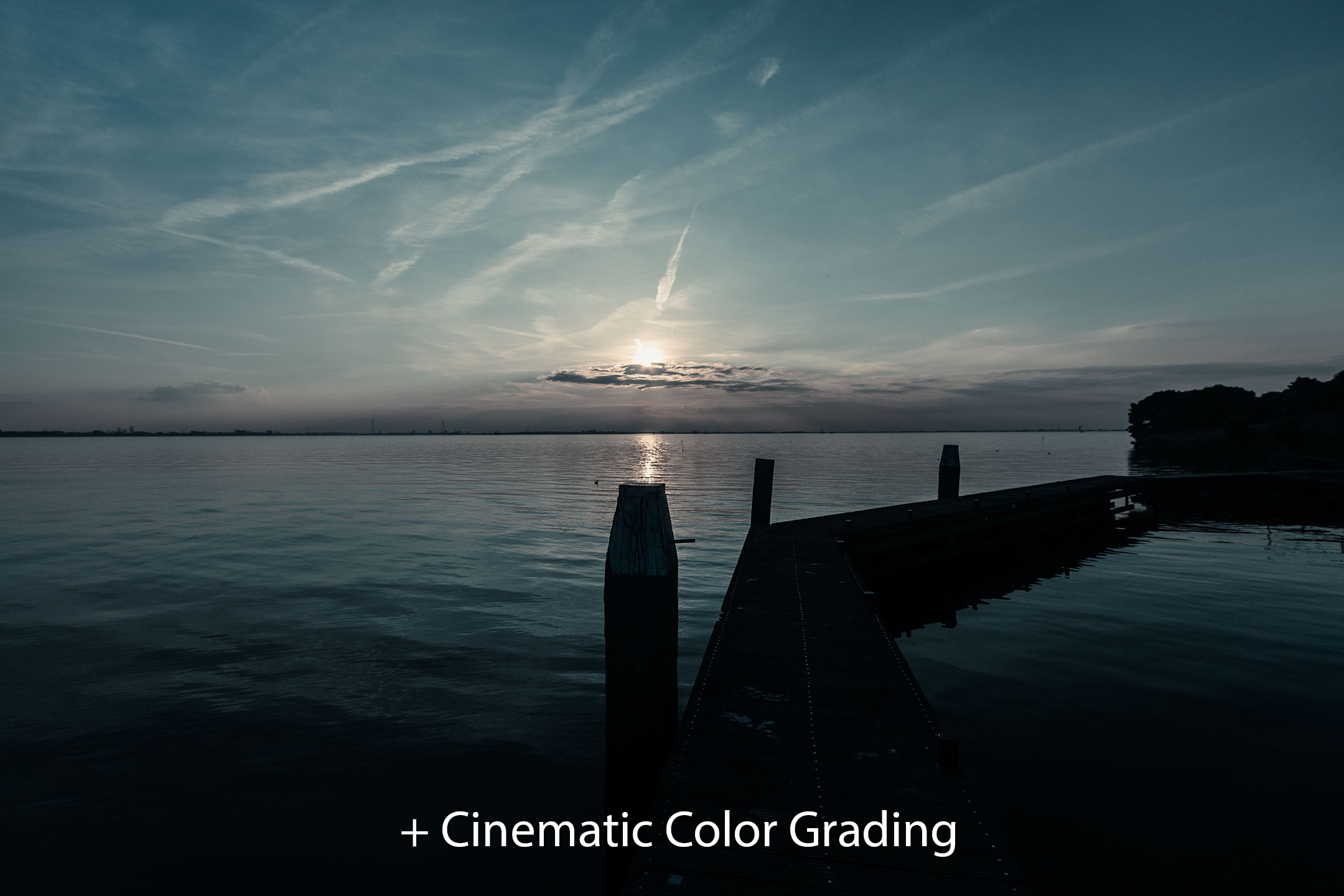 Cinematic Color Grading 2.jpg