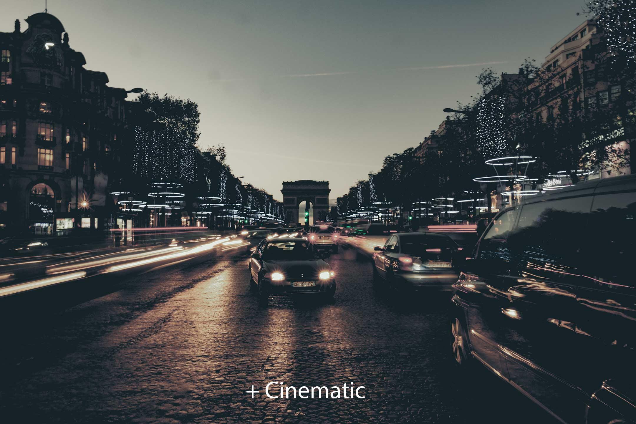 Cinematic 1.jpg
